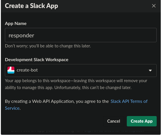 create_app