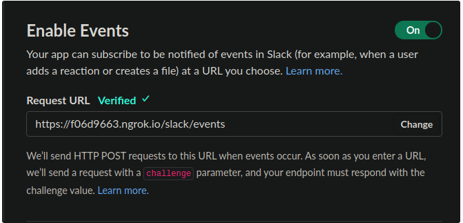 enable_events