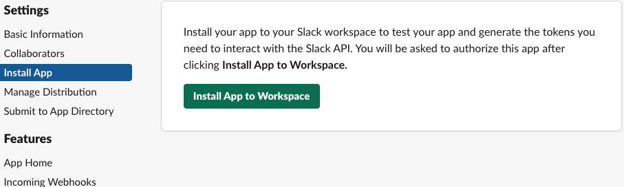 install_app_workspace